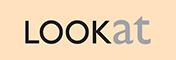 Producent odzieży damskiej Lookat