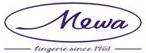 Producent bielizny damskiej - Mewa Lingerie