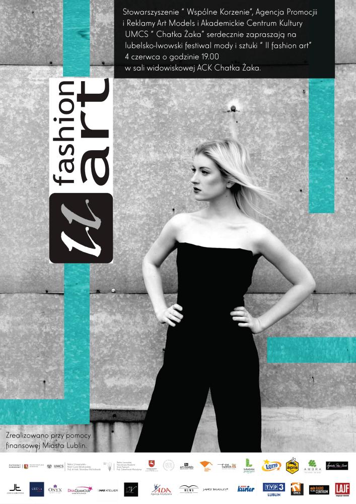 plakat moda-01